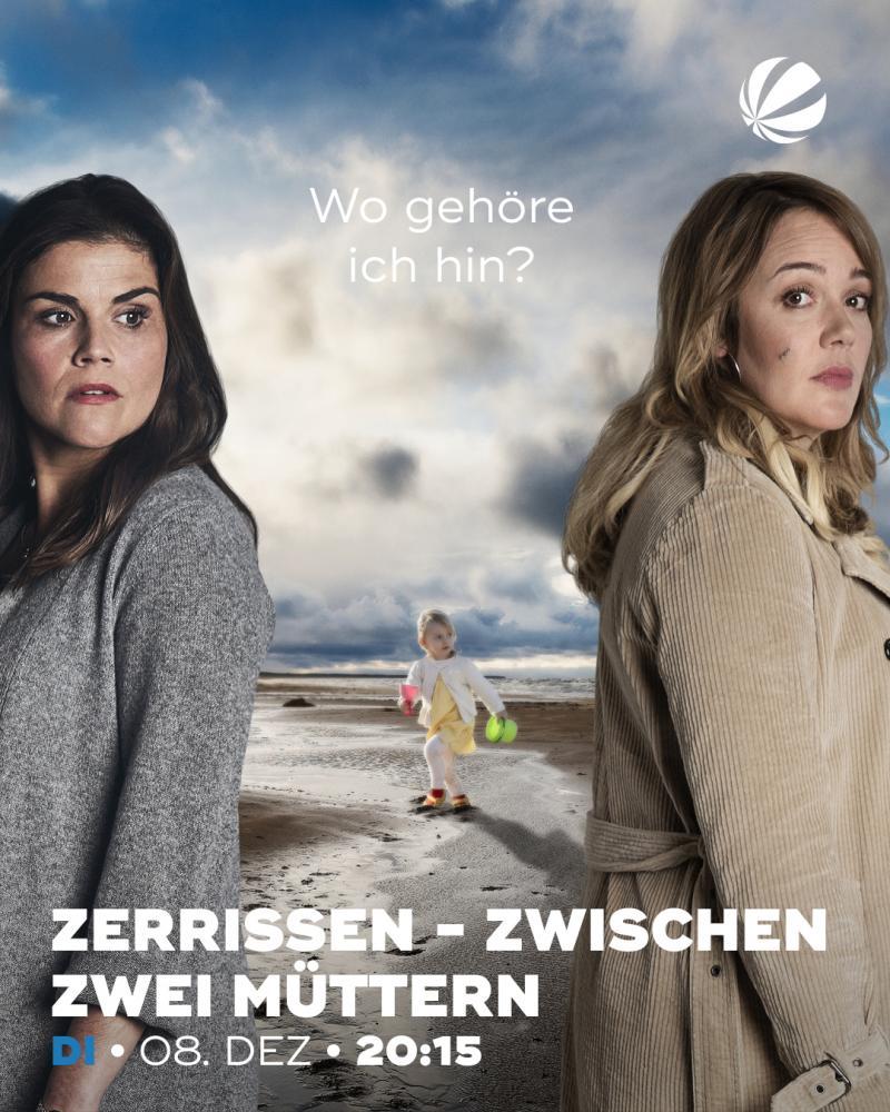 NEUER FILM ZUM JAHRESENDE